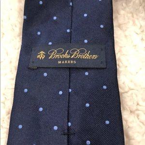 Brooks Brothers Accessories - 2/50$ Brooks Brothers silk ties.